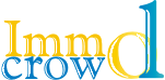 ImmoCrowd logo